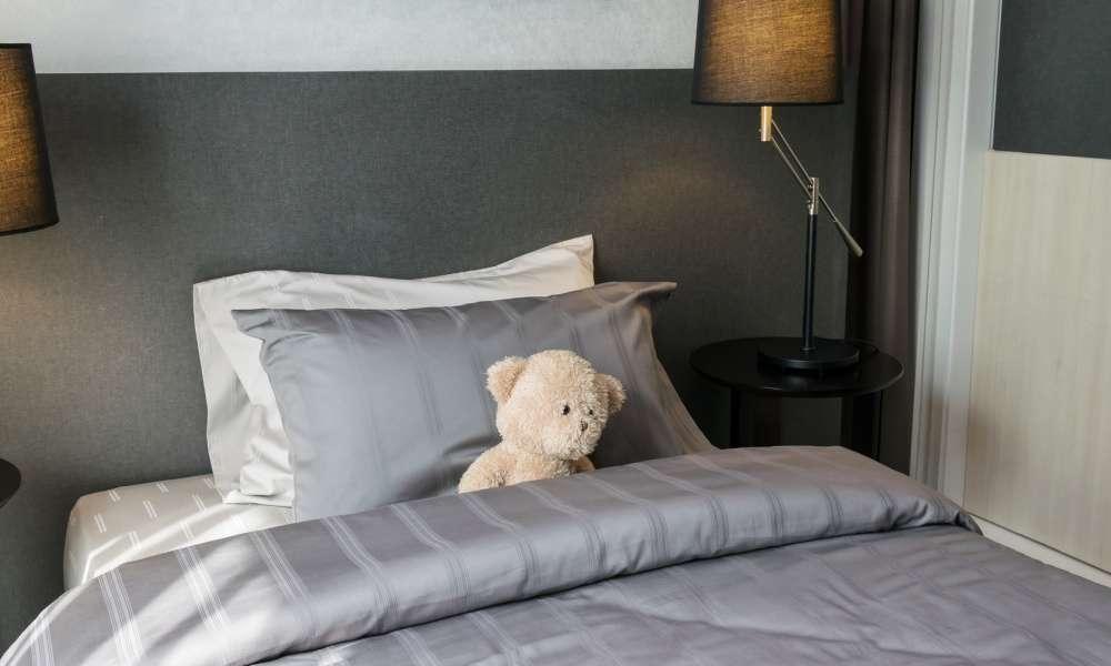 Intex Comfort Plush Elevated Dura Beam Airbed Review