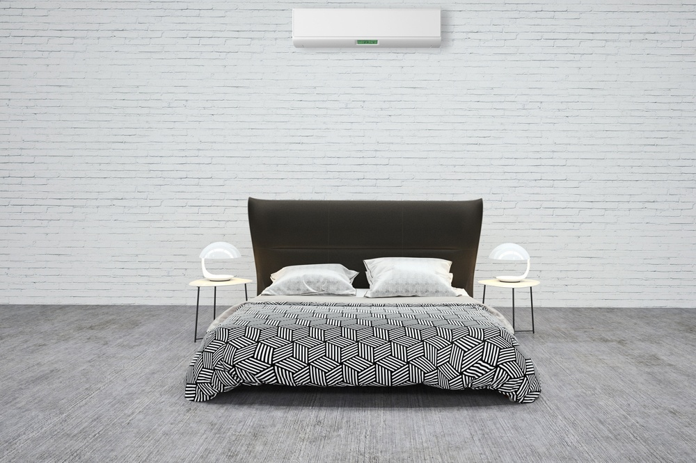 How to Patch an Air Bed