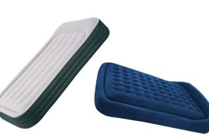 Air Mattress Buying Guide