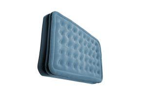 Can An Air Mattress Be Comfortable?