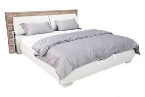 Can You Put An Air Mattress On A Bed Frame Top
